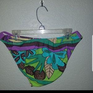 VENUS bikini